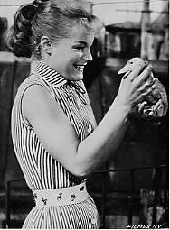 1957 - Monpti
