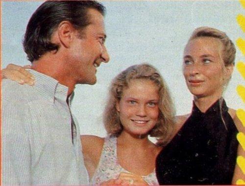 1991-04