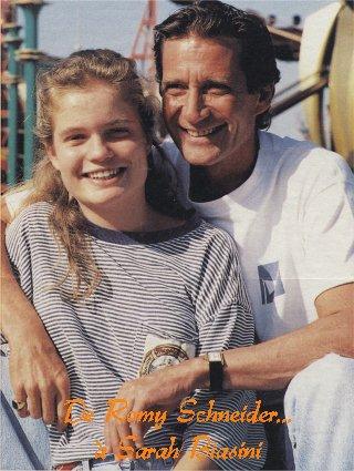 1992-09