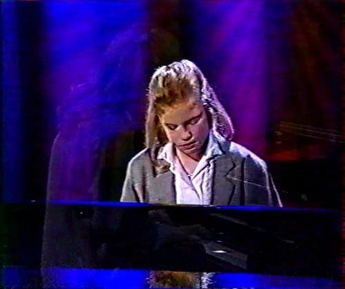 1991-03 - TV