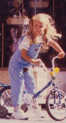 1982-10