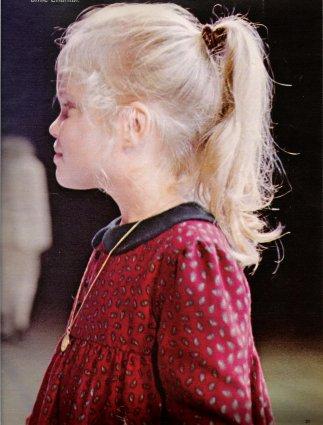 1982-12