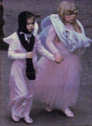 1983-04