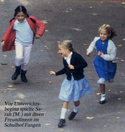 1983-09