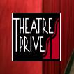 Theatreprive