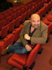 Interview_de_christophe_lidon_image