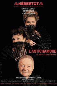 L_antichambre_theatre